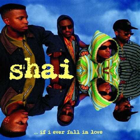 comforter shai lyrics shai lord i ve come lyrics genius lyrics