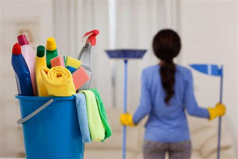 House Cleaning Professional House Cleaning Efficient Construction Site Cleaning Services In Edmonton