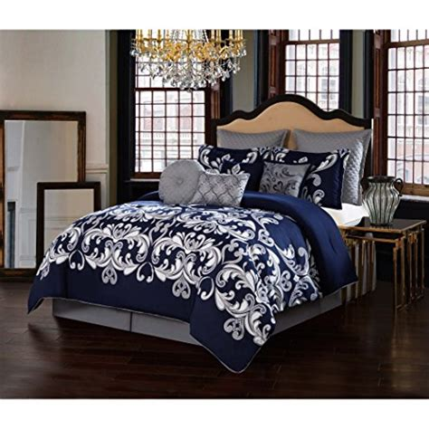 comforter set sale top 5 best versace comforter set for sale 2017