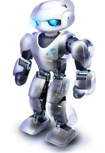 film robot masa depan media pendidikan alternatif perang robot vs manusia