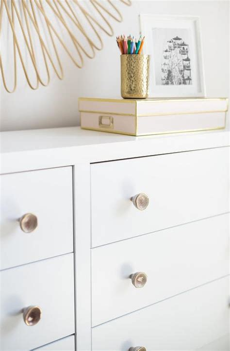 Nursery Dresser Knobs by Nursery Dresser Pin This Easy Diy Nursery Furniture