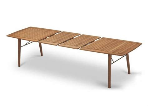 extendable patio dining table collection in expandable