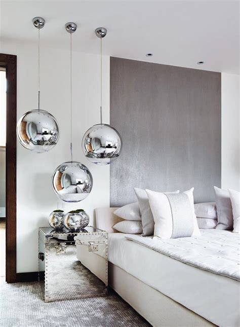 kelly hoppen interiors bedrooms summer bedroom ideas by kelly hoppen room decor ideas