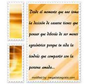 Bodas Para Imprimir  3 Tarjetas De Felicitaciones Boda