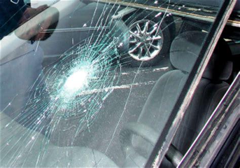 how to repair glass cracks car windshield crack repair in india bdzip