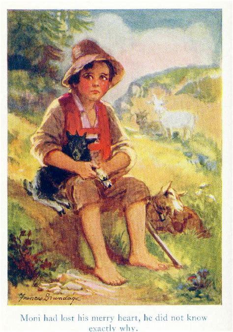 imagenes infantiles antiguas victorianas postales antiguas