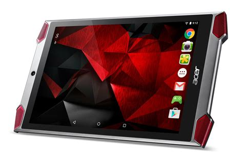 best gaming tablet how tablets transformed gaming