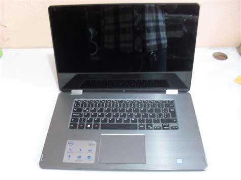 Dell Inspiron 15 7000 I7 laptop dell inspiron 15 serie 7000 i7 20 880 00 en mercado libre