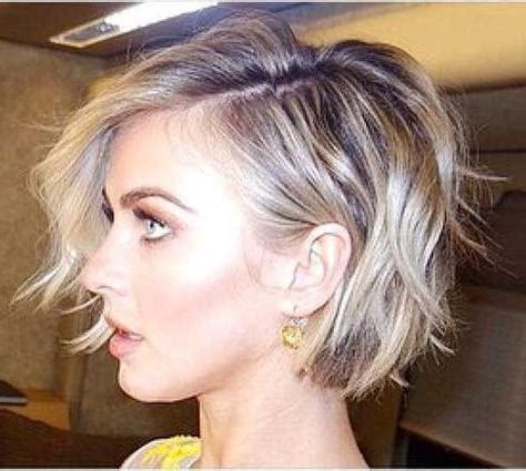 16 best images about hair on pinterest bob hair styles 2018 popular short hairstyles covering ears