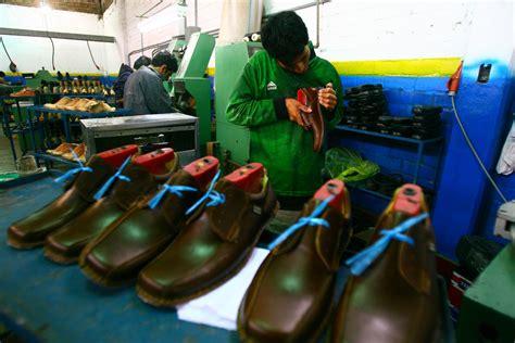 Paritaria 2016 Imdistria Del Calzado | se perdieron 3500 puestos de trabajo en la industria del
