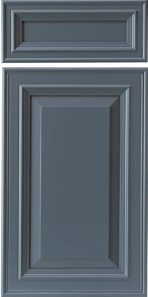 cabinet door fronts crp1420 medium density fiberboard materials cabinet