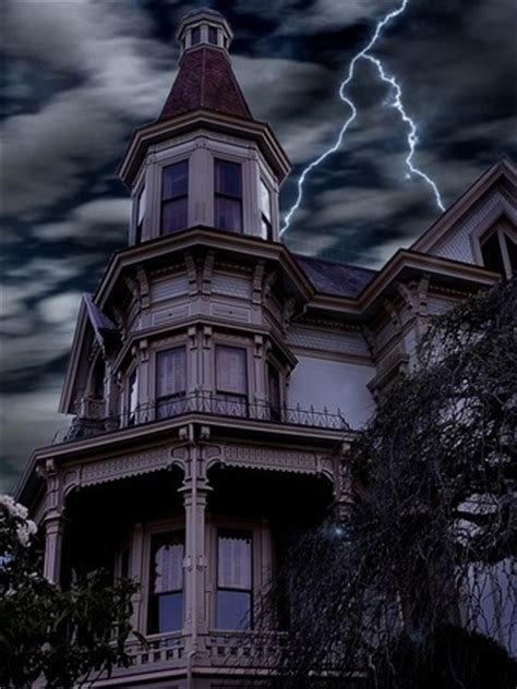 haunted houses in los angeles 2012 halloween recommendations the best haunted house events in los angeles