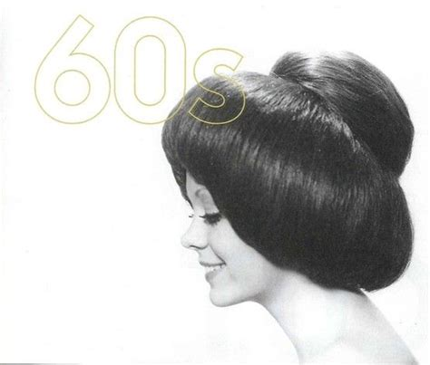 the swag haircut 101 best 1960 s hairstyles images on pinterest