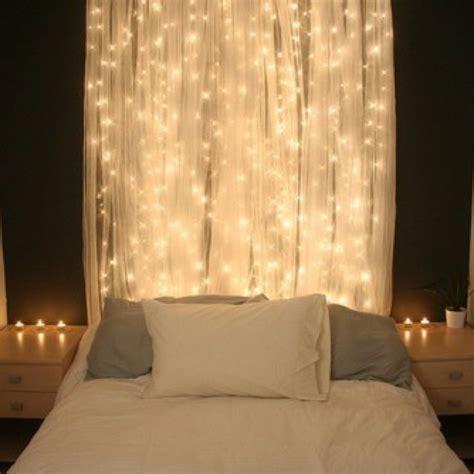 string lights in bedroom bedrooms pinterest 25 best ideas about string lights bedroom on pinterest