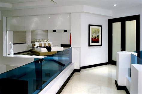 design ideas armani casa miami 4 demonstrating the troy dean interiors partners with armani casa miami
