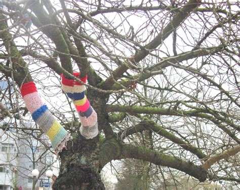 knitting tree a history of knitting handmade artists