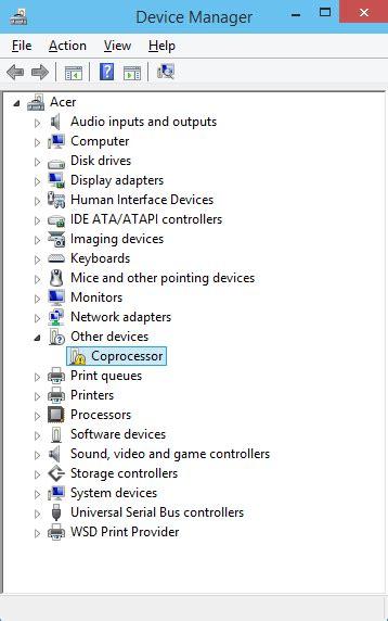nvidia driver problems windows 8 nvidia ion coprocessor driver for windows 8 10 download