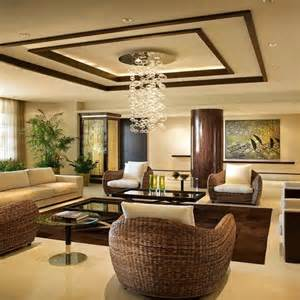 Ideas for guest rooms guest bedroom decorating ideas guest bedroom