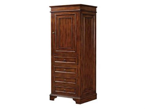 cherry linen cabinet bathroom vanity towers cherry bathroom linen cabinets