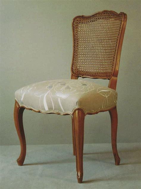 chaise louis 15 chaise de style louis xv 224 dossier cann 233 pi 232 ce unique