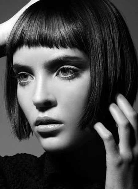 7 Trendiest Haircuts by New Trendy Haircuts Hairstyles 2017 2018