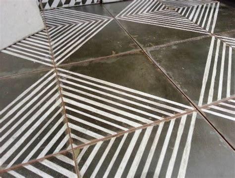 Handmade Tiles Sydney - sydney tiles moroccan artisan encuastic vintage