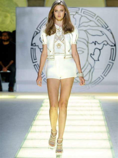 To Trendy White trendy s shorts 2016 dress trends
