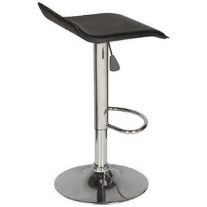 tabouret de comptoir chaises tabourets matelas canac