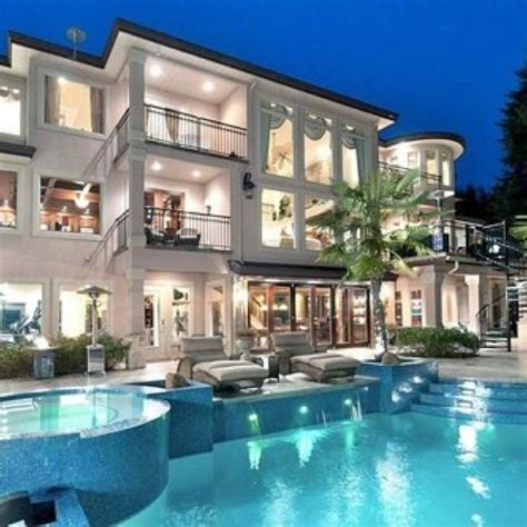 3 story mansion three story house anyone dream home pinterest