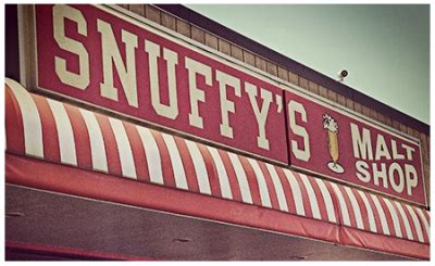 Restaurants With Gift Card Specials 2013 - restaurant deals snuffy s malt shop 50 off chili s free gift card