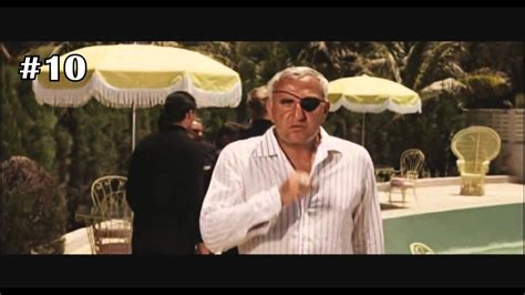 top 10 james bond movies youtube 007 top 23 james bond movies youtube