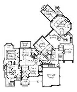 celebrity home floor plans brian mccann s house suwanee georgia pictures and rare facts