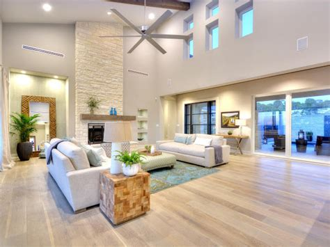 light colored living rooms light wood floor living room kyprisnews