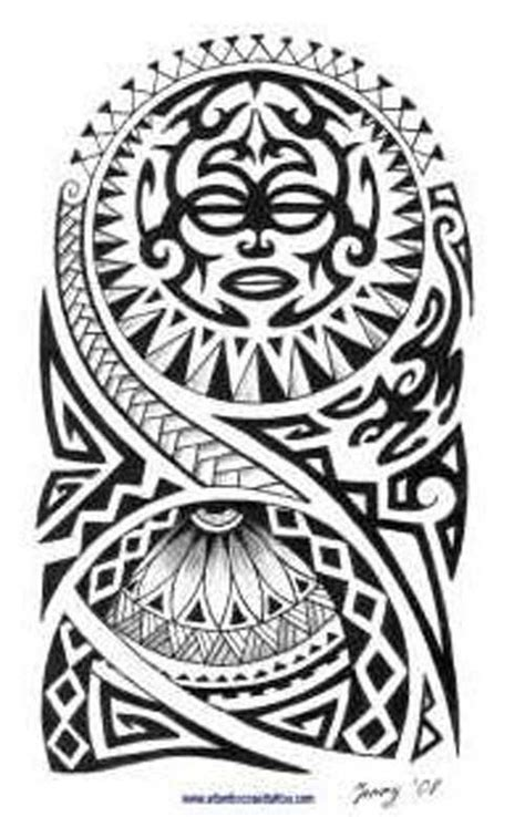 50 maori tattoo designs 187 tattoosideen com