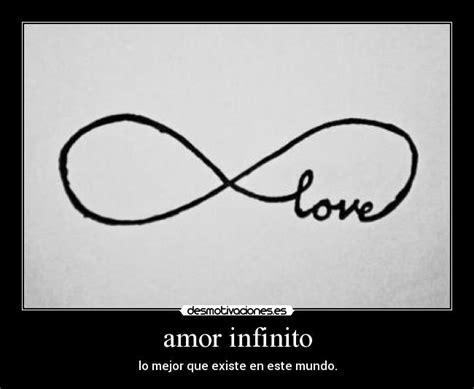 imagenes de amor infinito imagen de amor infinito imagui