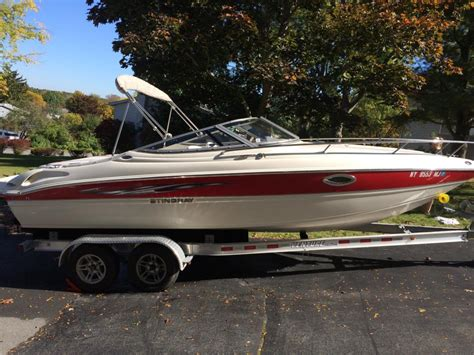 stingray speed boats for sale stingray 225cr boats for sale