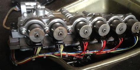 Kas Kopling Honda Jazz Matic ganti transmisi mobil manual ke matik siapkan rp 17 juta kompas