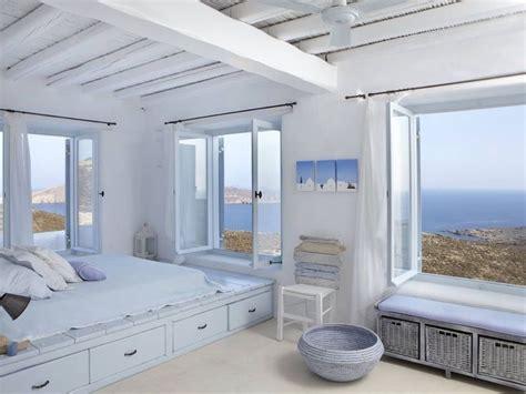 da letto da sogno 17 migliori idee su camere da sogno su