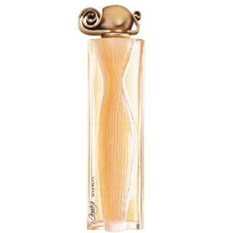 Givenchy Organza For Parfum parfum givenchy organza 100 ml comparer 4 offres