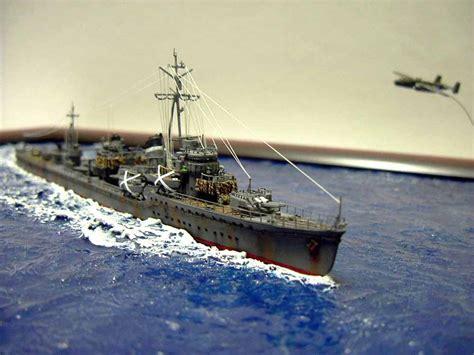 model boats plastic ship model plastic on pinterest boats scale model and