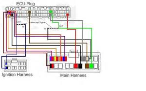wiring diagram for emanage blue with injector and ignition