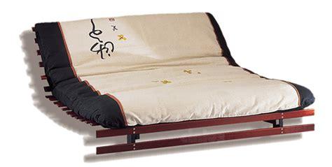 futon cinius cinius canape lit futon mod le toronto avec