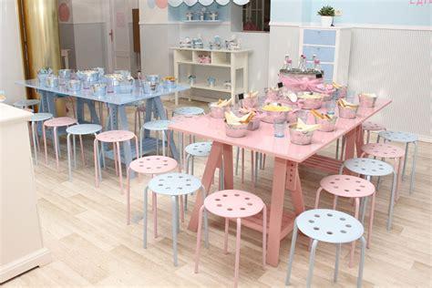 cumplea os cocina para ni os mesas decoradas para cumplea 241 os de ni 241 os decoracion endotcom