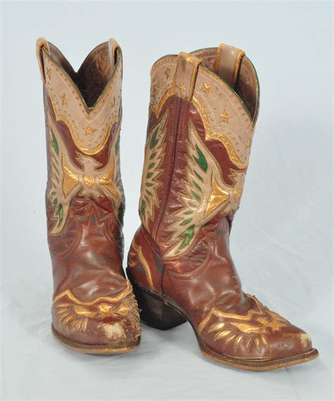 rogers boots boots on cowboy boots boots and
