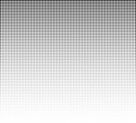 vector pattern background png simple halftone background vector svg png transparent