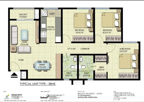 home plans with apartments attached house plans with apartment attached garage