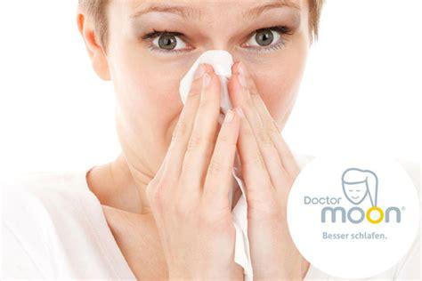 allergiker matratze allergiker matratze luftbetten luftkern matratzen