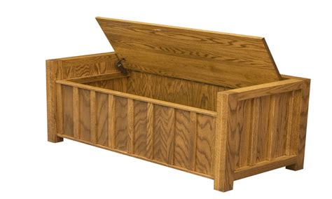 wood storage bench seat wood bench seating wooden indoor bench seats wooden bench