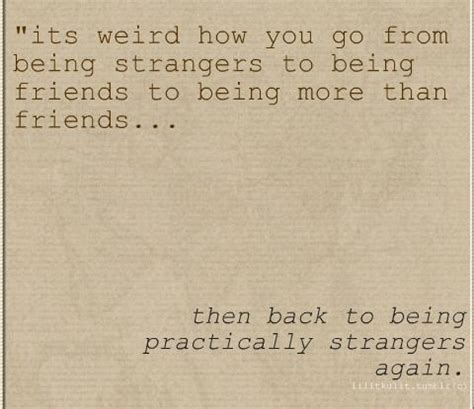 lost friendship quotes friendship quotes funny pictures