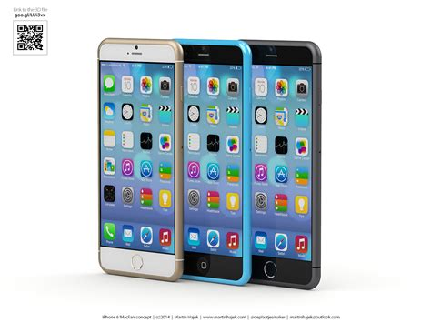iphone 6s si iphone 6c schimbari design idevice ro